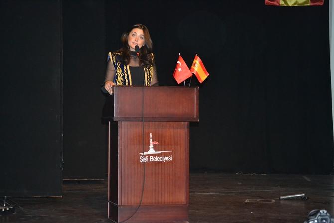 Anadolu Kültürlerarası Dayanışma Derneği'nden muhteşem etkinlik galerisi resim 1