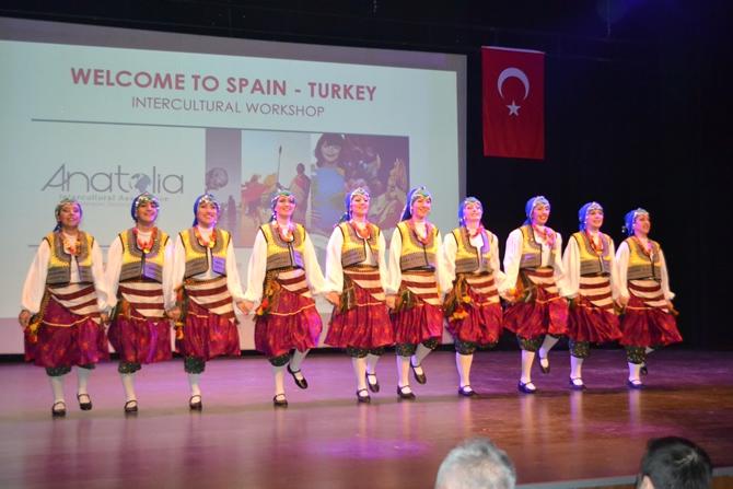 Anadolu Kültürlerarası Dayanışma Derneği'nden muhteşem etkinlik galerisi resim 100