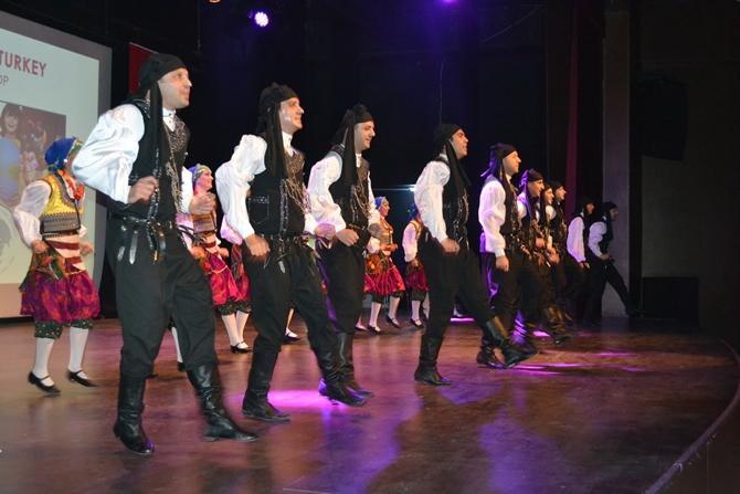 Anadolu Kültürlerarası Dayanışma Derneği'nden muhteşem etkinlik galerisi resim 102