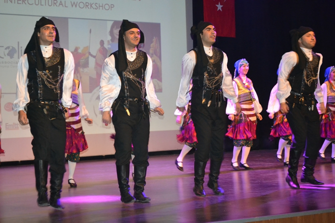 Anadolu Kültürlerarası Dayanışma Derneği'nden muhteşem etkinlik galerisi resim 103