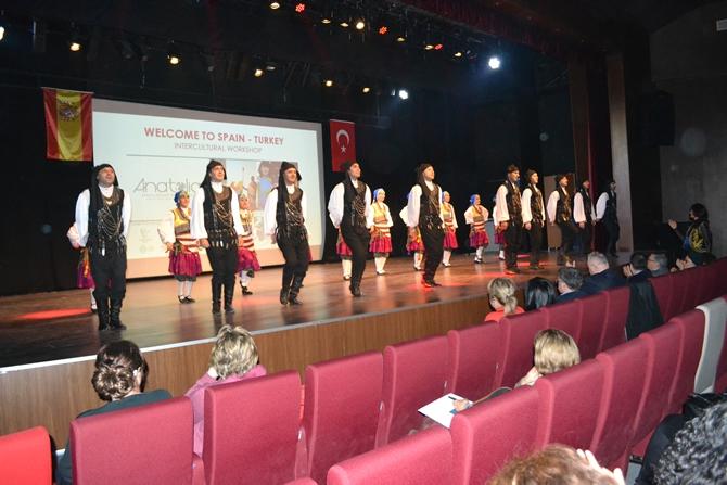 Anadolu Kültürlerarası Dayanışma Derneği'nden muhteşem etkinlik galerisi resim 105
