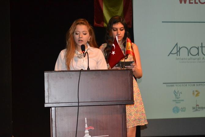 Anadolu Kültürlerarası Dayanışma Derneği'nden muhteşem etkinlik galerisi resim 106