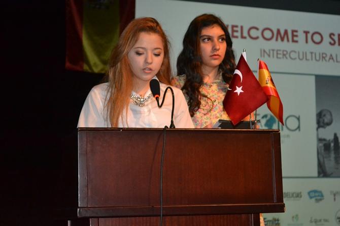 Anadolu Kültürlerarası Dayanışma Derneği'nden muhteşem etkinlik galerisi resim 107