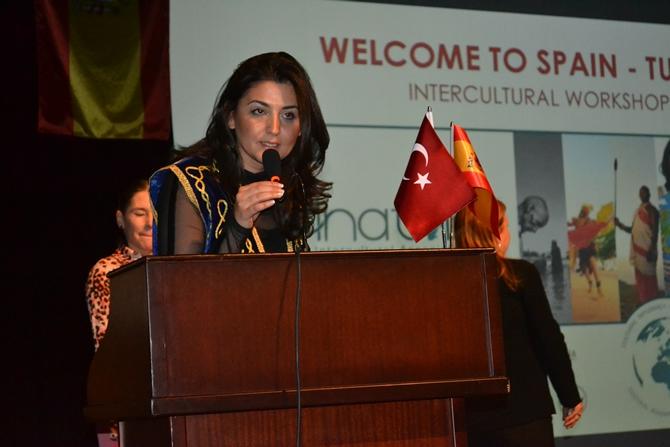 Anadolu Kültürlerarası Dayanışma Derneği'nden muhteşem etkinlik galerisi resim 109