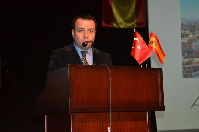 Anadolu Kültürlerarası Dayanışma Derneği'nden muhteşem etkinlik galerisi resim 11