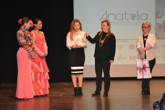 Anadolu Kültürlerarası Dayanışma Derneği'nden muhteşem etkinlik galerisi resim 110