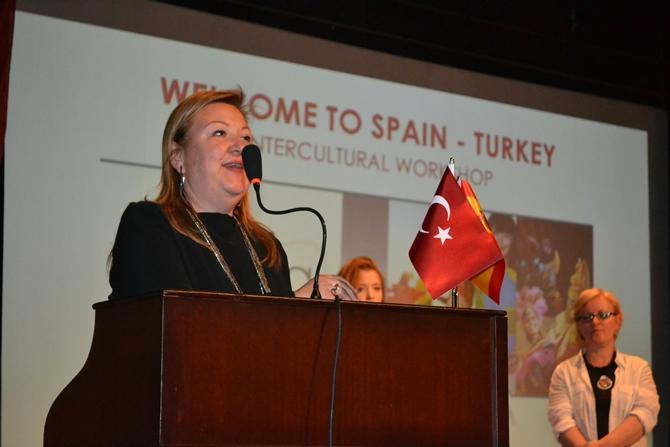 Anadolu Kültürlerarası Dayanışma Derneği'nden muhteşem etkinlik galerisi resim 111