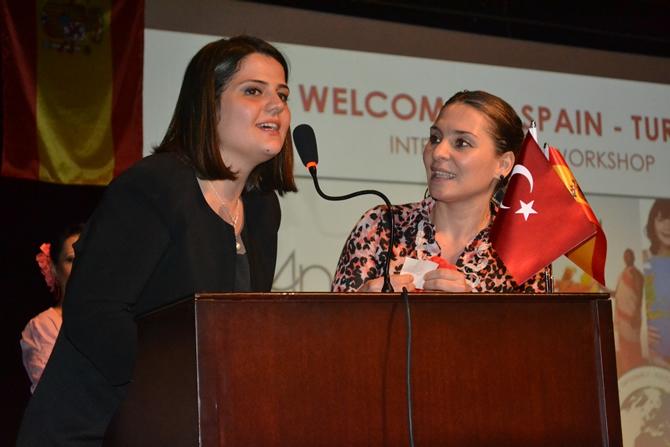 Anadolu Kültürlerarası Dayanışma Derneği'nden muhteşem etkinlik galerisi resim 114