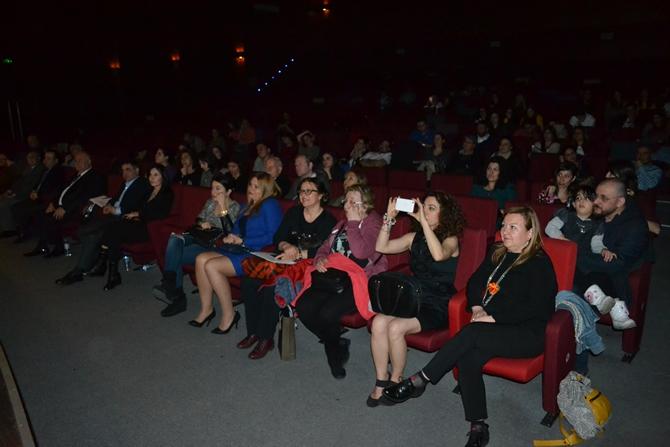 Anadolu Kültürlerarası Dayanışma Derneği'nden muhteşem etkinlik galerisi resim 118