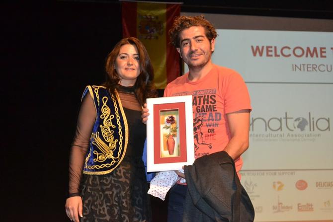 Anadolu Kültürlerarası Dayanışma Derneği'nden muhteşem etkinlik galerisi resim 119