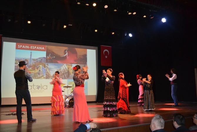 Anadolu Kültürlerarası Dayanışma Derneği'nden muhteşem etkinlik galerisi resim 12