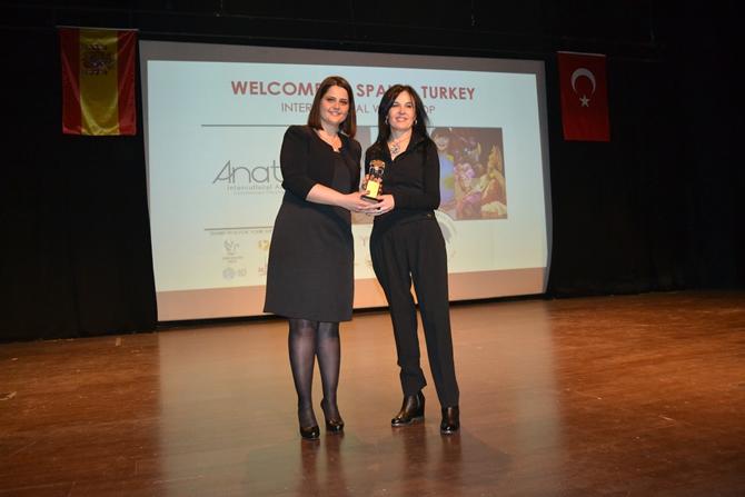 Anadolu Kültürlerarası Dayanışma Derneği'nden muhteşem etkinlik galerisi resim 121
