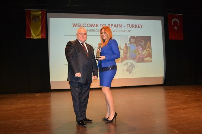 Anadolu Kültürlerarası Dayanışma Derneği'nden muhteşem etkinlik galerisi resim 124