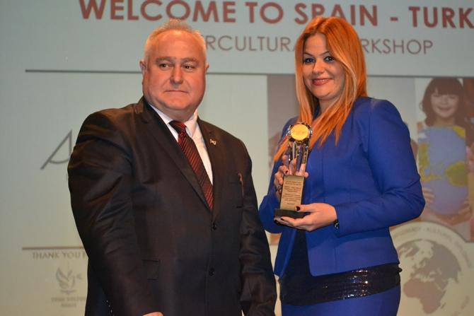 Anadolu Kültürlerarası Dayanışma Derneği'nden muhteşem etkinlik galerisi resim 125