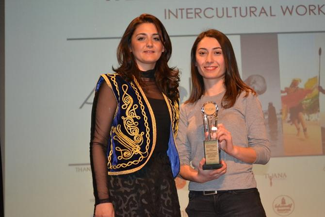 Anadolu Kültürlerarası Dayanışma Derneği'nden muhteşem etkinlik galerisi resim 127