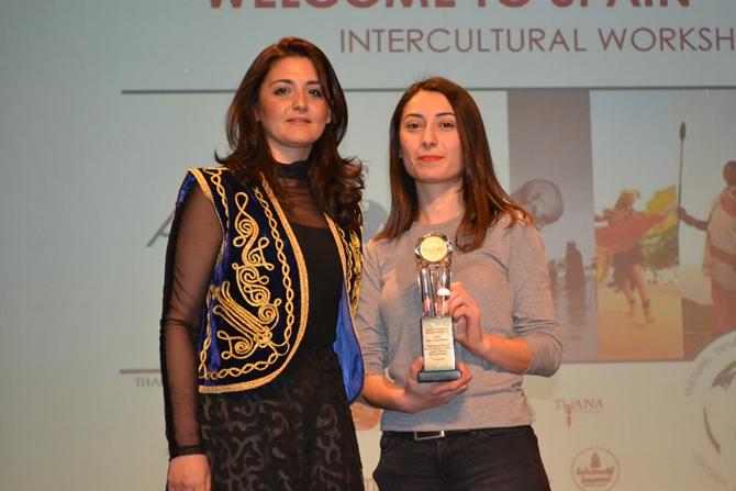 Anadolu Kültürlerarası Dayanışma Derneği'nden muhteşem etkinlik galerisi resim 129