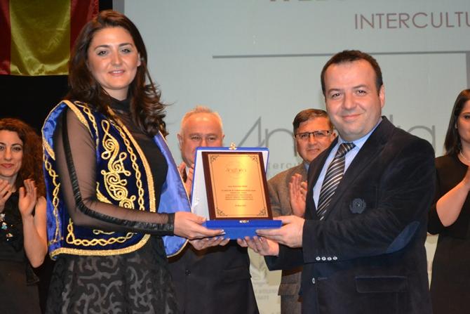 Anadolu Kültürlerarası Dayanışma Derneği'nden muhteşem etkinlik galerisi resim 133