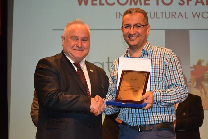 Anadolu Kültürlerarası Dayanışma Derneği'nden muhteşem etkinlik galerisi resim 137