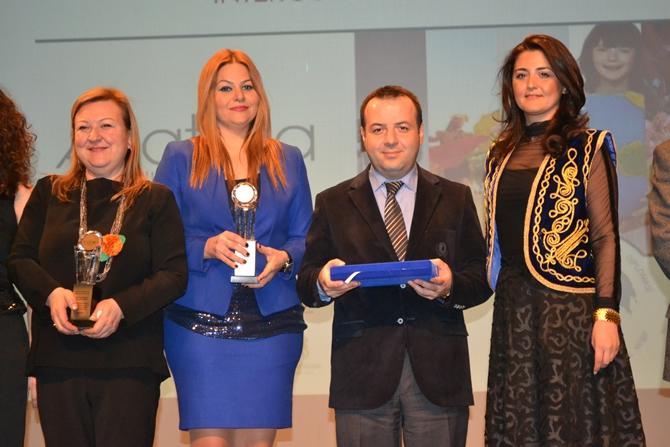 Anadolu Kültürlerarası Dayanışma Derneği'nden muhteşem etkinlik galerisi resim 142