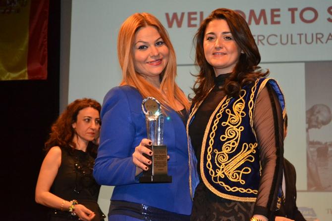 Anadolu Kültürlerarası Dayanışma Derneği'nden muhteşem etkinlik galerisi resim 148