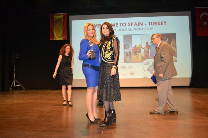 Anadolu Kültürlerarası Dayanışma Derneği'nden muhteşem etkinlik galerisi resim 149