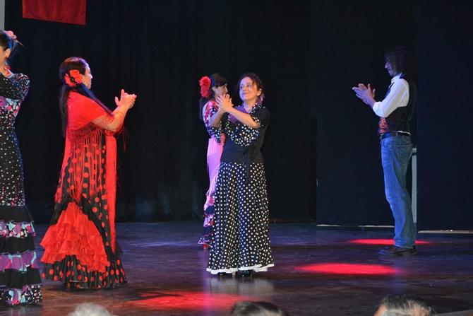 Anadolu Kültürlerarası Dayanışma Derneği'nden muhteşem etkinlik galerisi resim 15