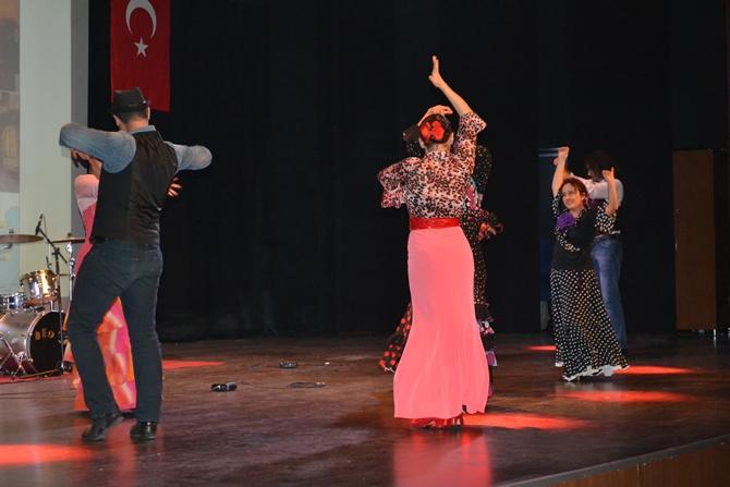 Anadolu Kültürlerarası Dayanışma Derneği'nden muhteşem etkinlik galerisi resim 17