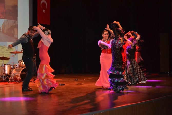 Anadolu Kültürlerarası Dayanışma Derneği'nden muhteşem etkinlik galerisi resim 18