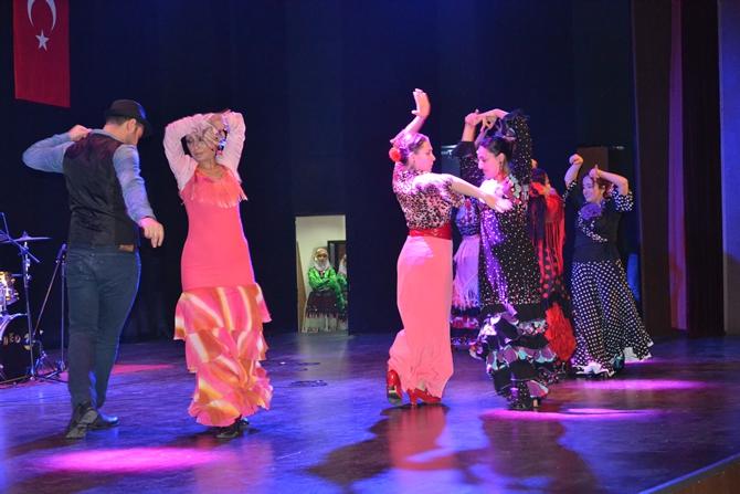 Anadolu Kültürlerarası Dayanışma Derneği'nden muhteşem etkinlik galerisi resim 19