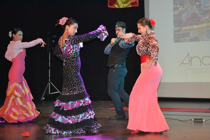 Anadolu Kültürlerarası Dayanışma Derneği'nden muhteşem etkinlik galerisi resim 21