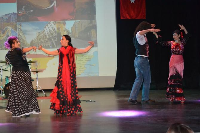 Anadolu Kültürlerarası Dayanışma Derneği'nden muhteşem etkinlik galerisi resim 23