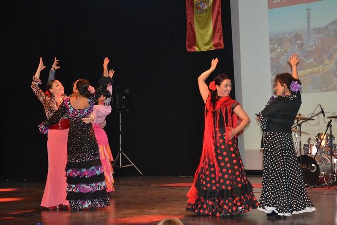 Anadolu Kültürlerarası Dayanışma Derneği'nden muhteşem etkinlik galerisi resim 25