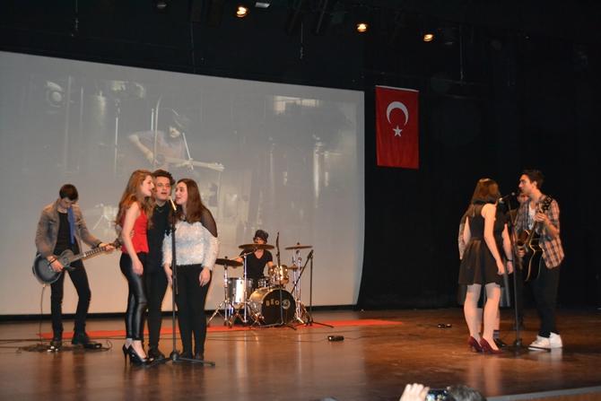 Anadolu Kültürlerarası Dayanışma Derneği'nden muhteşem etkinlik galerisi resim 26