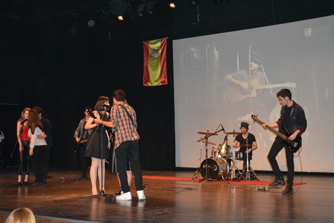 Anadolu Kültürlerarası Dayanışma Derneği'nden muhteşem etkinlik galerisi resim 28