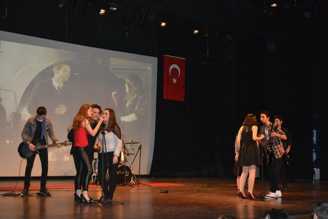 Anadolu Kültürlerarası Dayanışma Derneği'nden muhteşem etkinlik galerisi resim 30