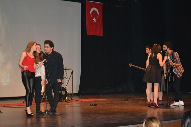 Anadolu Kültürlerarası Dayanışma Derneği'nden muhteşem etkinlik galerisi resim 31