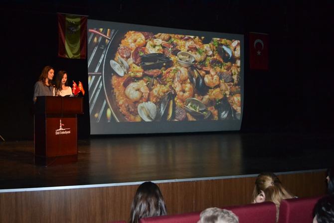 Anadolu Kültürlerarası Dayanışma Derneği'nden muhteşem etkinlik galerisi resim 34
