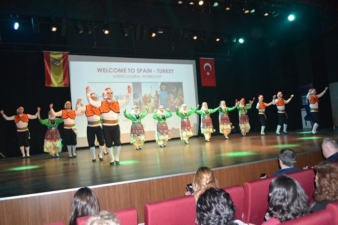 Anadolu Kültürlerarası Dayanışma Derneği'nden muhteşem etkinlik galerisi resim 40