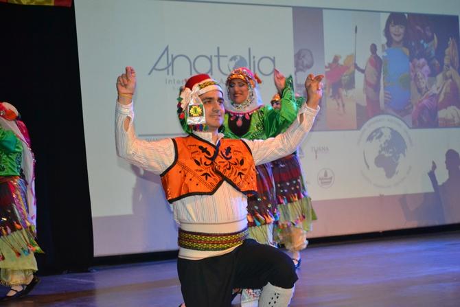 Anadolu Kültürlerarası Dayanışma Derneği'nden muhteşem etkinlik galerisi resim 44