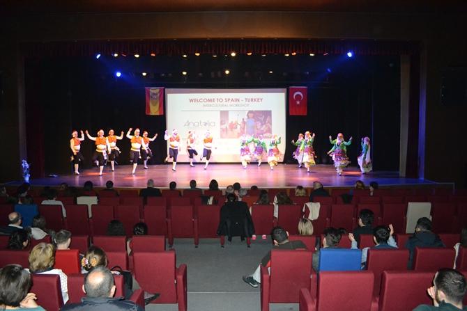 Anadolu Kültürlerarası Dayanışma Derneği'nden muhteşem etkinlik galerisi resim 52