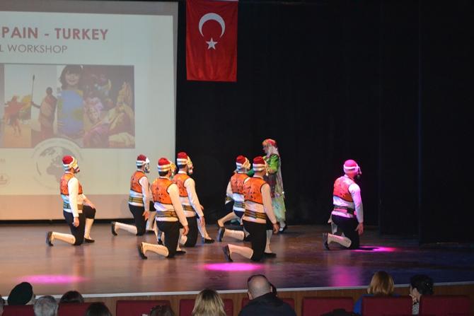 Anadolu Kültürlerarası Dayanışma Derneği'nden muhteşem etkinlik galerisi resim 53