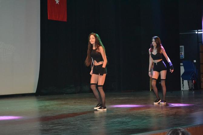 Anadolu Kültürlerarası Dayanışma Derneği'nden muhteşem etkinlik galerisi resim 62