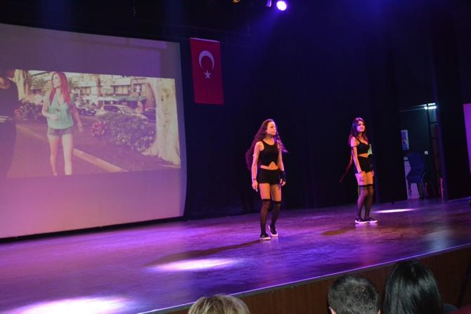 Anadolu Kültürlerarası Dayanışma Derneği'nden muhteşem etkinlik galerisi resim 63
