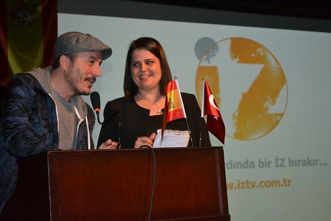 Anadolu Kültürlerarası Dayanışma Derneği'nden muhteşem etkinlik galerisi resim 67
