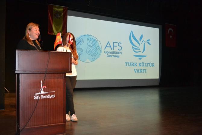 Anadolu Kültürlerarası Dayanışma Derneği'nden muhteşem etkinlik galerisi resim 70