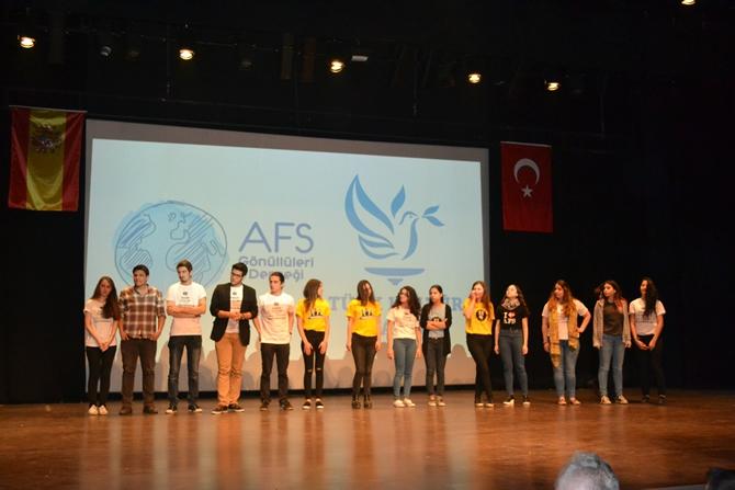 Anadolu Kültürlerarası Dayanışma Derneği'nden muhteşem etkinlik galerisi resim 74