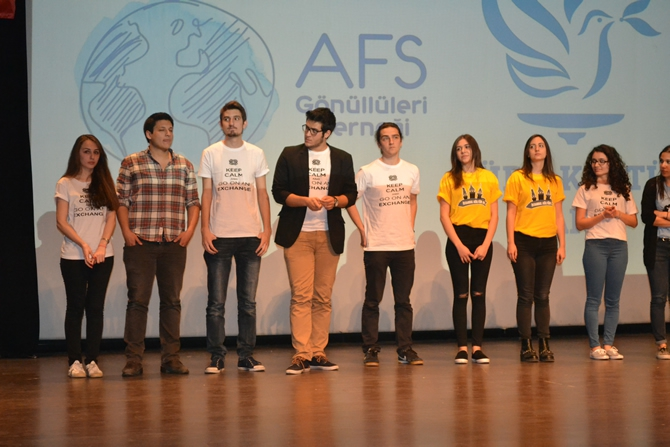 Anadolu Kültürlerarası Dayanışma Derneği'nden muhteşem etkinlik galerisi resim 75
