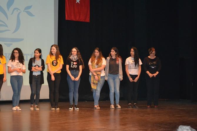 Anadolu Kültürlerarası Dayanışma Derneği'nden muhteşem etkinlik galerisi resim 76