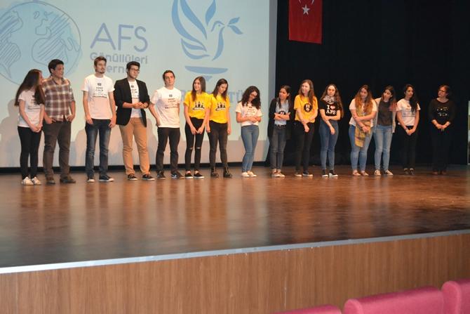 Anadolu Kültürlerarası Dayanışma Derneği'nden muhteşem etkinlik galerisi resim 77