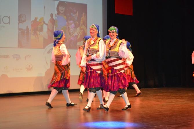 Anadolu Kültürlerarası Dayanışma Derneği'nden muhteşem etkinlik galerisi resim 78